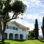 la quinta house for sale